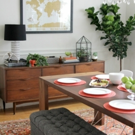 BLOG-formal-dining-room-buffet640