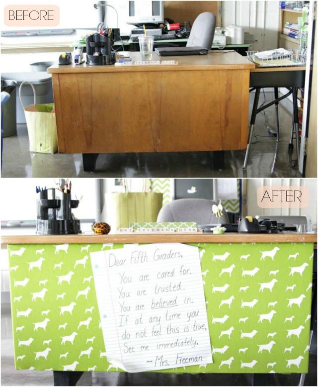 Teacher Classroom Decor Websites ~ My classroom makeover decor fix