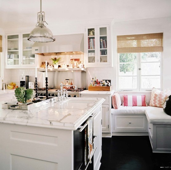white kitchen envy decor fix