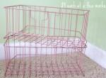 pink-baskets-2