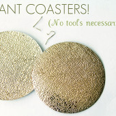 coasters-no-tools