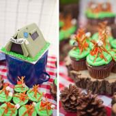 k-side-by-side-cake