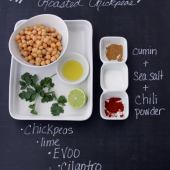 roasted-chickpeas-sh-list
