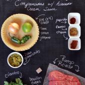 empanada-sh-list