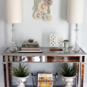 living-room-console-table