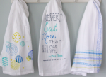 tea-towels-all-three