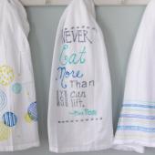 tea-towels-all-three