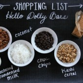 dolly-bars-sh-list