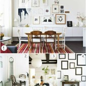 white-dining-rm-Collage