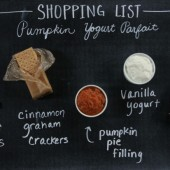 pumpkin-sh-list