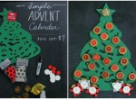 advent-Collage-1