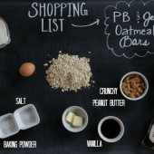 oat-sh-list-