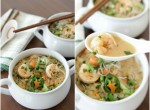 thai-soup-Collage