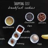 bfast-cook-sh-list