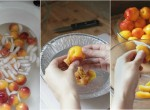 peach-prep-Collage