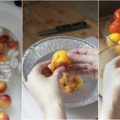 peach-prep-Collage