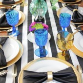 bridal-brunch-table-vertical
