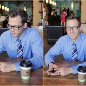dusty-feet-founder-Nate-Kaunley