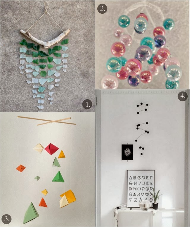 Cute Craft Projects For Adults