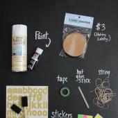 cork-coasters-materials
