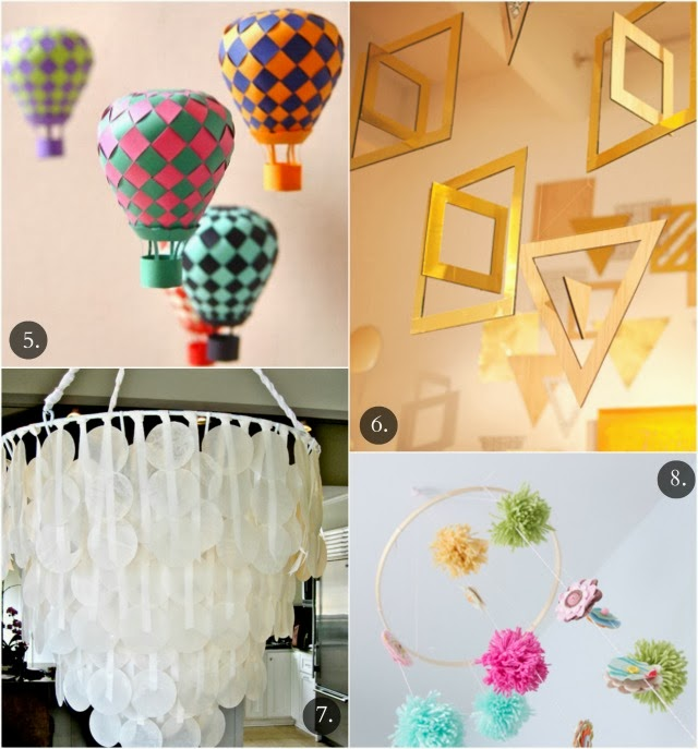 Diy Mobile Ideas Decor Fix