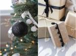 black-and-white-christmas-decor