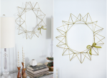 himmeli-wreath-DIY