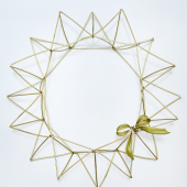 himmeli-wreath-hack-DIY