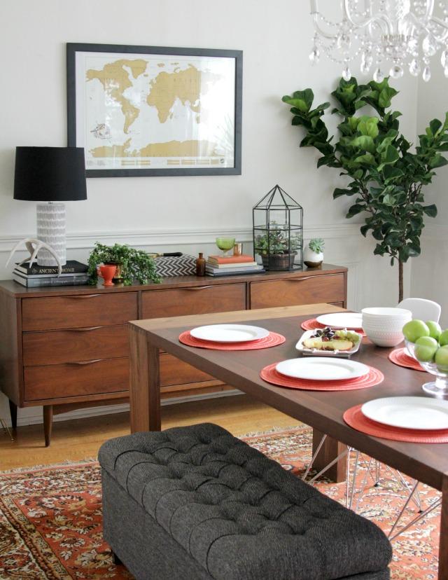 BLOG formal dining room buffet640