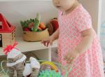 Nursery-Organization-8