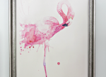 flamingo-art-2