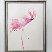 flamingo-art-2