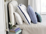 Master bedroom tour | Decor Fix