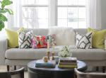 01 LR sofa
