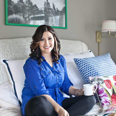 Decor Coaching: Help for Your Home