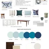 """Style Guide"" by Decor Fix"