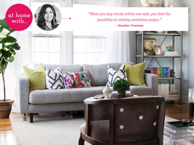 home decor sites like joss and main shop my home event with joss amp decor fix 13595