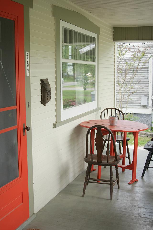 Great Front Door Colors the best paint colors for your front door