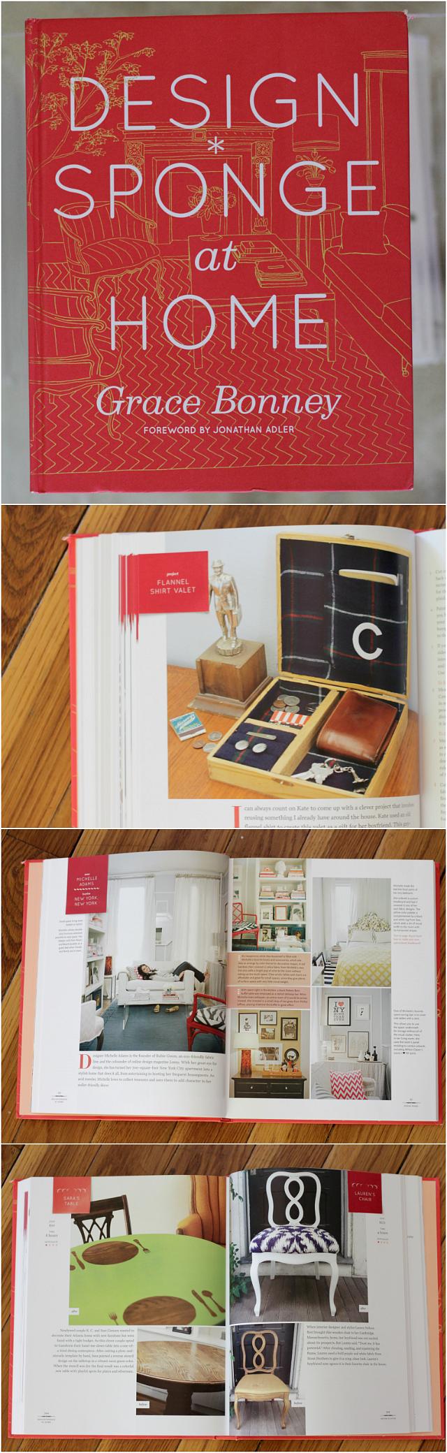 The best design books for decor lovers!