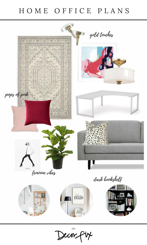 home office plans decor. fine decor in home office plans decor m