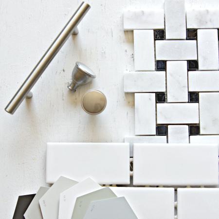 The Decor Fix - Houston decorator